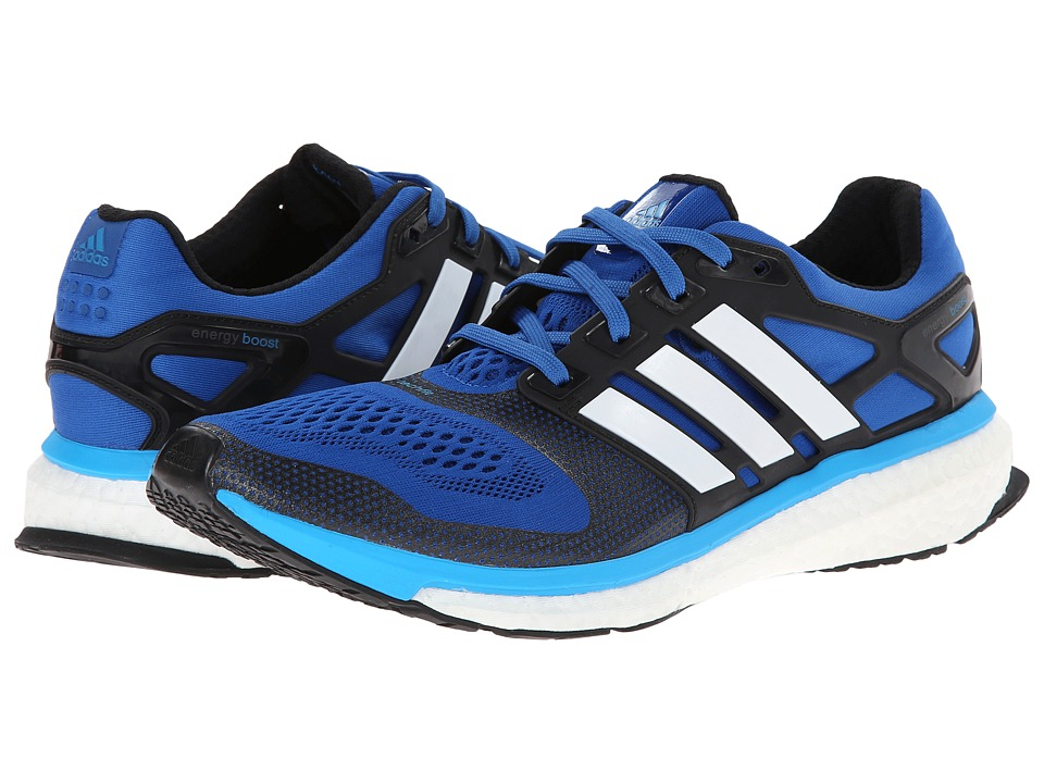 adidas energy boost homme