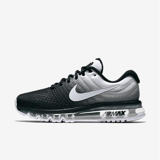 chaussures nike homme air max plus 2