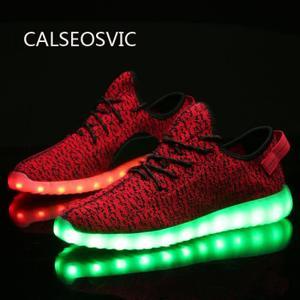 chaussure nike led